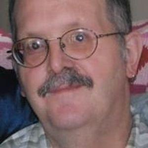 Kevin D. Roberts