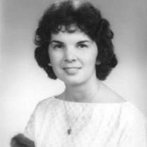 Helen Ann Klumas