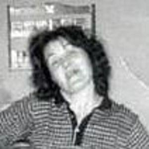 Bonnie Braden