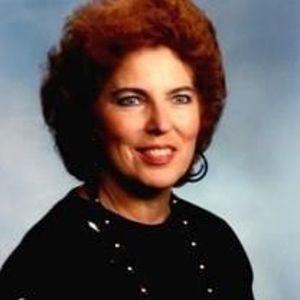 Bonnie F. McLen
