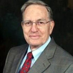 Irving Minter Groves