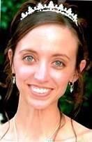 Holly E. Smith obituary photo