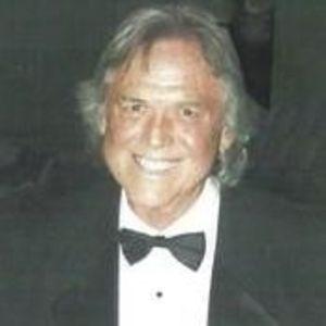 Richard Joseph LaVergne