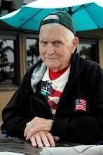 Robert Edward Quarry obituary photo