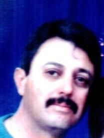 Juan Manuel Guerra obituary photo