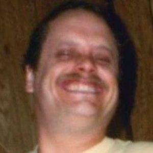 Jeffrey Miller, Sr.