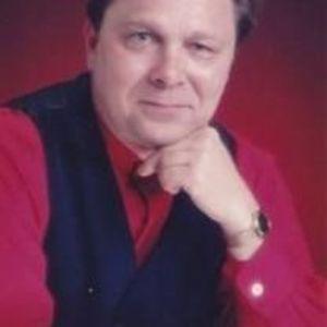 Raymond Vincent Cegielski