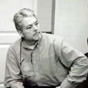 James Craig Rollins