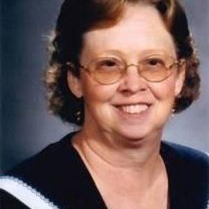 Linda Kay Jupin