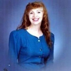 Nancy A. Kremer-Tully