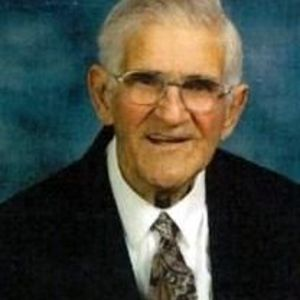 Robert J. Ball,