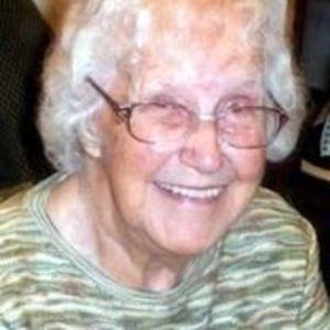 Nina Michael Heath