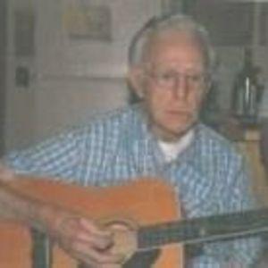 Wilbur L. Edens