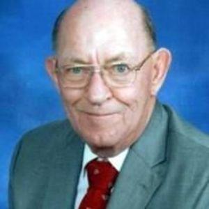 Raymond George Deutsch