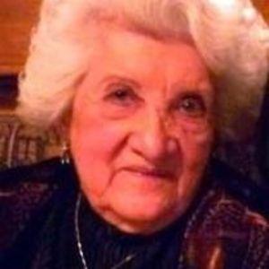 Janice Catherine Kober