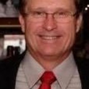 Robert Michael Jansky