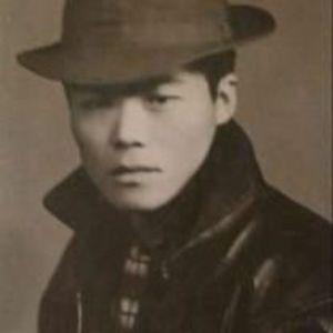 Hyon C. Kang
