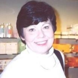 Nancy Lietz