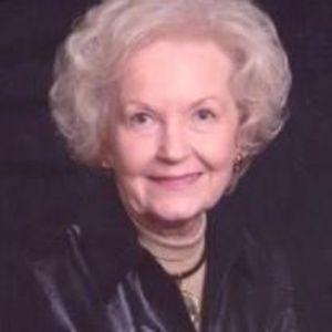 Elaine Katherine Bogue