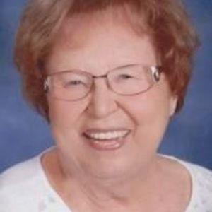Shirley Jan