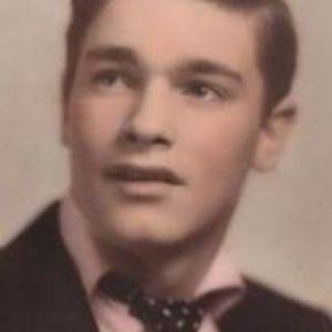 William H. Santanello