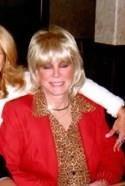 Barbara H. Schultz obituary photo