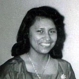Maria S. Garcia