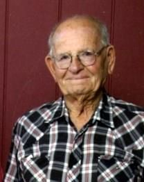 Kenyon Evan Kemp obituary photo