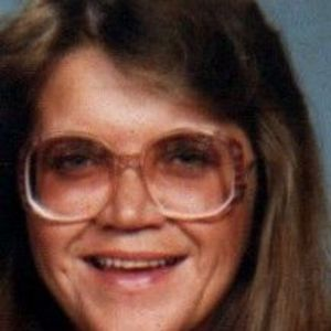 Brenda Kay Brewer Smith
