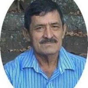 Edmundo Paz Saenz