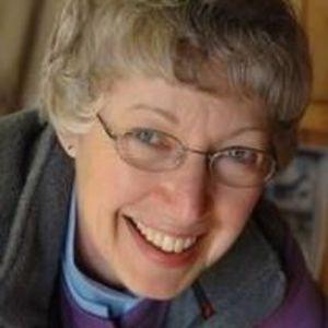 Margaret F. Wilber