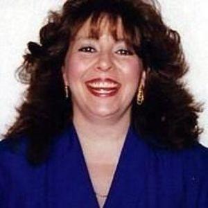 Mary Jean Sheets