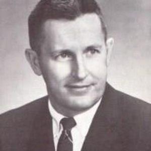 B.R. Atkinson