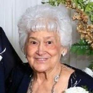 Roberta Savoie Landry