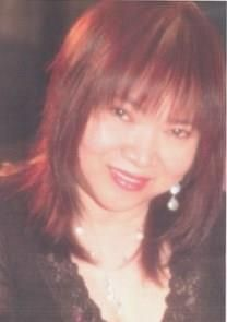 Mai Tuyet To obituary photo