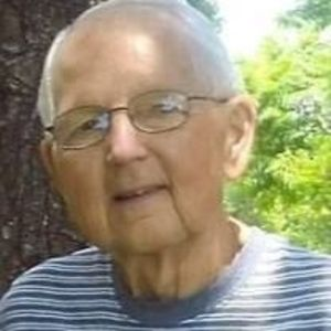 Wayne C. Jackson