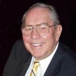 Everett L. BUTLER