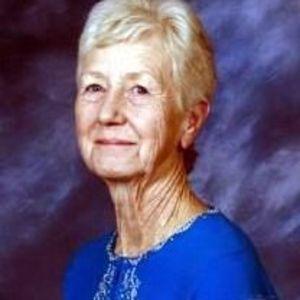 Jackie Lynn Miller