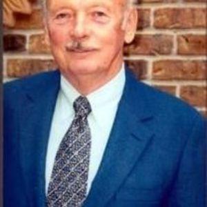 Bob G. Helms