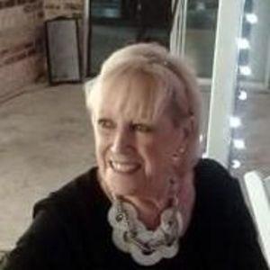Catherine Mary Hearn
