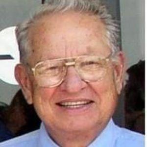 George Colletti