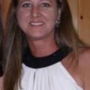 Amanda Giannascoli