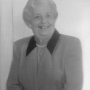 Joan Rothgeb Schaub