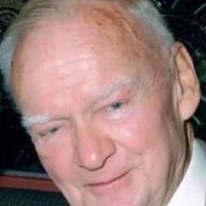 William R. Reid