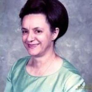 Alexandra Karoplesiti Bocholis