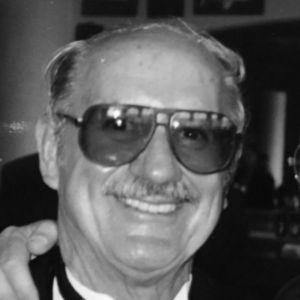 """William """"Bill"""" Tognotti Obituary Photo"""
