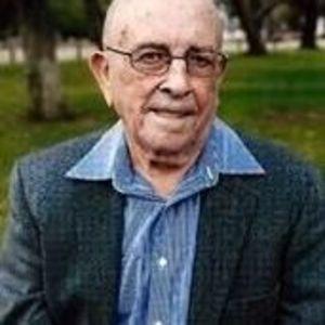 Manuel Correia Souza