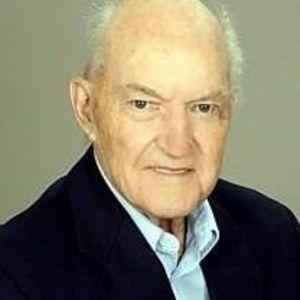 John Brookes Porter
