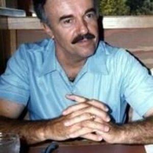 Kenneth Roy Krause