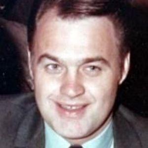 Richard Paulsen